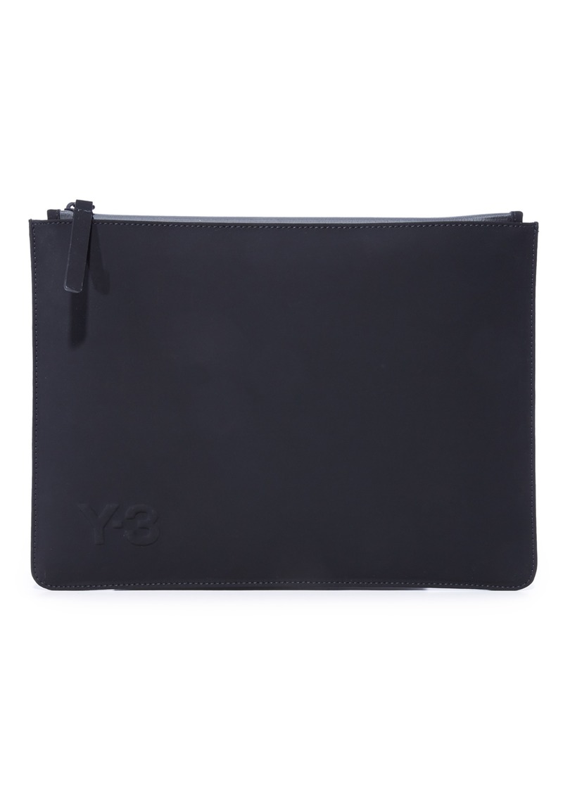 Y-3 Y-3 Pouch  725a1e07d7602