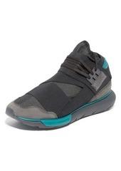 Y-3 Qasa High Top Sneakers