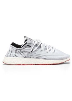 Y-3 Raito Racer primeknit trainers
