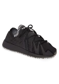 Y-3 Raito Racer Sneaker (Men)