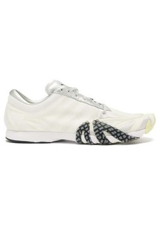 Y-3 Rehito mesh trainers