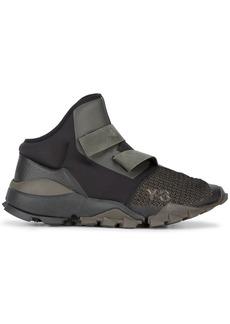Y-3 RYO sneakers - Black