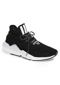 Y-3 Saikou Boost Sneaker (Men)