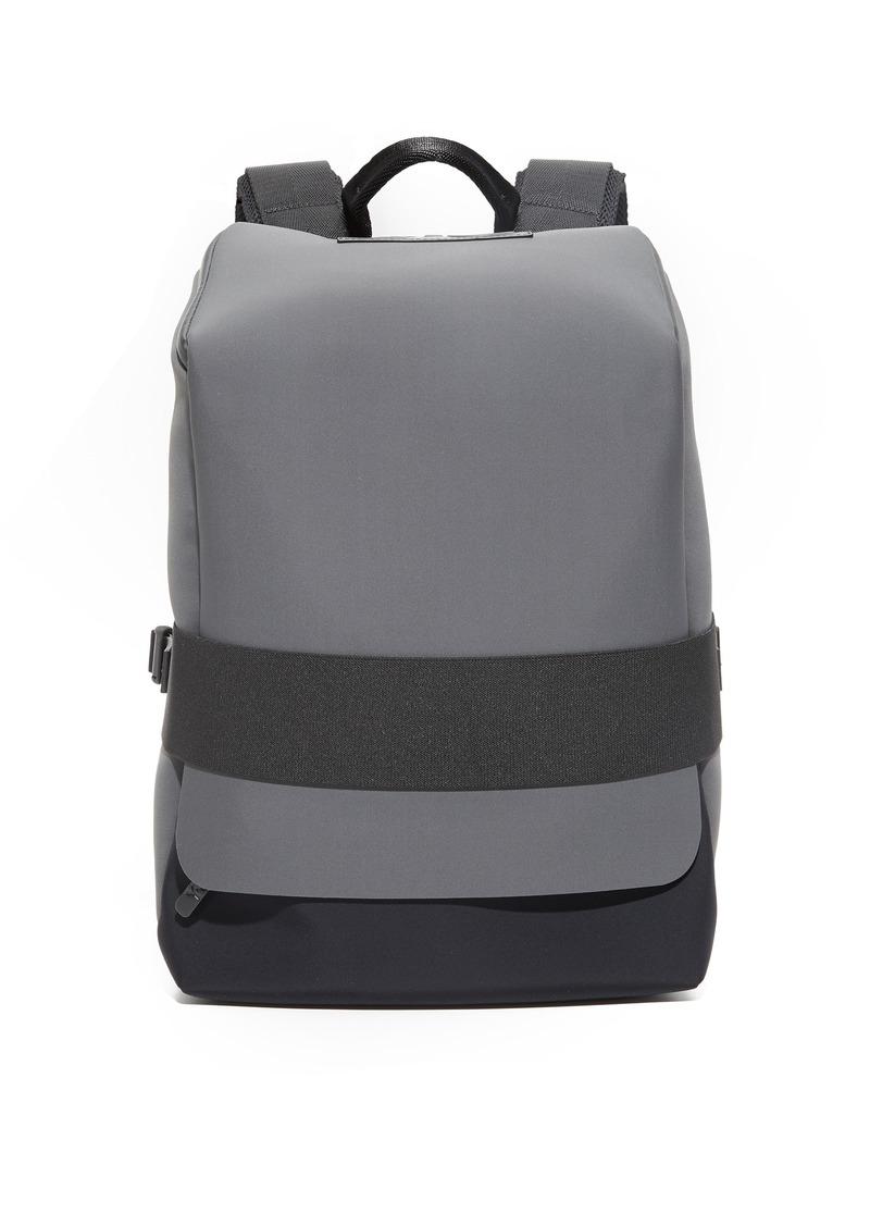 dd006efa68ce Y-3 Y-3 Small Qasa Backpack