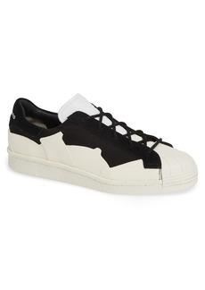 Y-3 Takusan Sneaker (Men)