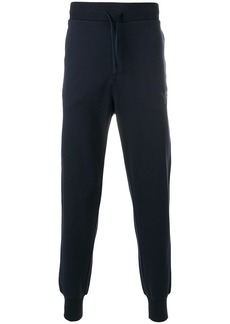 Y-3 tapered track pants