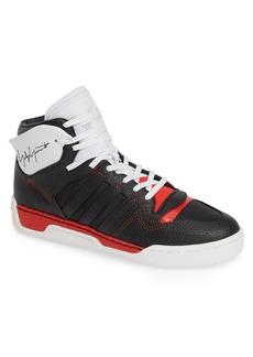 Y-3 x adidas Hayworth High Top Sneaker (Men)