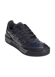 Y-3 x adidas Polta AKH III Sneaker (Men)