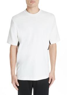 Y-3 x adidas Stripe T-Shirt
