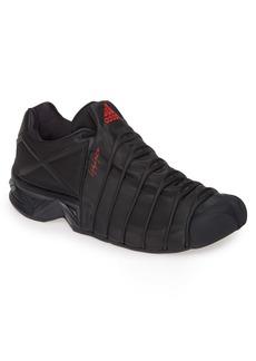 Y-3 x adidas Yuuto Sneaker (Men)