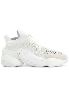 Y-3 X James Harden BYW BBall sneakers