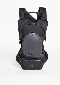 Y-3 Y-3 CH1 Reflective Backpack