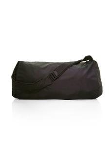 Y-3 Yohji Gym Bag