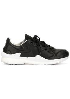Y-3 Yohji Yamamoto Adizero Runner low-top sneakers