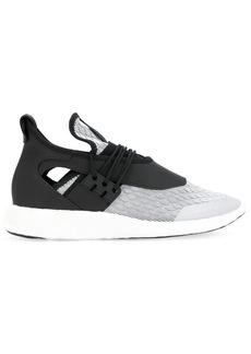 Y-3 Yohji Yamamoto Elle Run sneakers