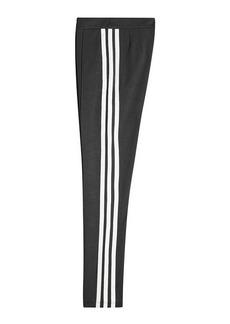 Y-3 Yohji Yamamoto High Waist Pants