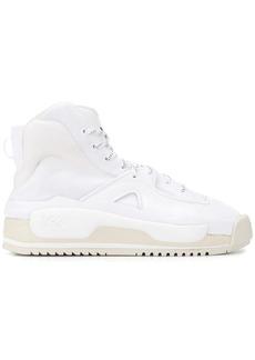 Y-3 Yohji Yamamoto Hokori sneakers