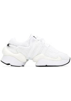 Y-3 Yohji Yamamoto Kaiwa Pod sneakers