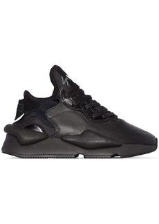 Y-3 Yohji Yamamoto Kaiwa sneakers