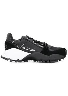 Y-3 Yohji Yamamoto Kyoi Trail sneakers