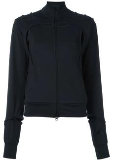 Y-3 Yohji Yamamoto Lux sweatshirt