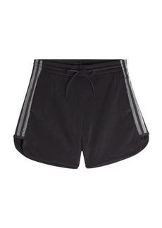 Y-3 Yohji Yamamoto SPCR Shorts
