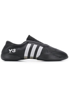 Y-3 Yohji Yamamoto Taekwondo sneakers