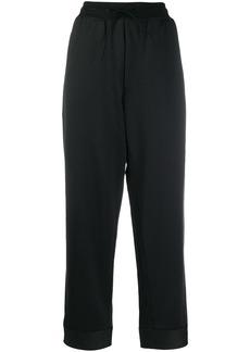 Y-3 Yohji Yamamoto track pants