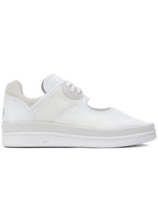 Y-3 Yohji Yamamoto Wedge Stan sneakers