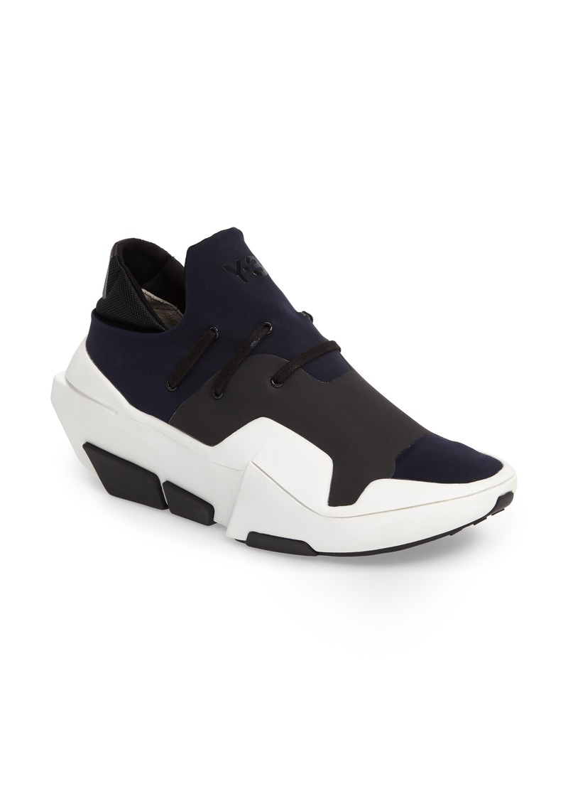 c7ce94ba05504 Y-3 Yohji Yamamoto Y-3 Mira Sneaker (Women)