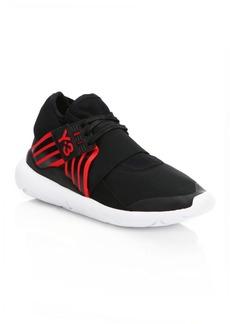 Y-3 Yohji Yamamoto Qasa Elle Sneakers