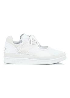Y-3 Yohji Yamamoto Y-3 Women's Women's Wedge Stan Sneakers