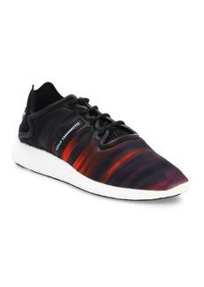 Y-3 Yohji Yamamoto Women's Yohji Multicolor Boost Sneakers
