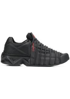 Y-3 Yohji Yamamoto Yuuto sneakers