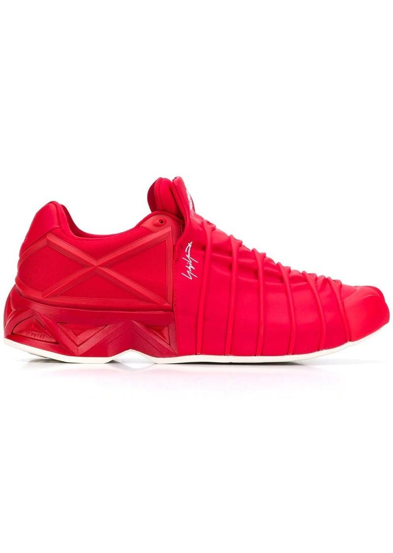 Y-3 Yuuto sneakers