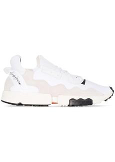 Y-3 ZX Torsion sneakers
