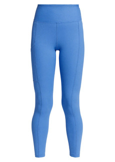 Year Of Ours Club High-Rise Leggings