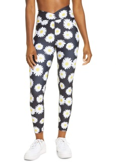Year of Ours Daisy Veronica Leggings