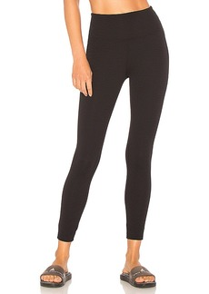 YEAR OF OURS High Waisted Legging