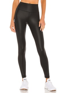 YEAR OF OURS Shine Sport Legging