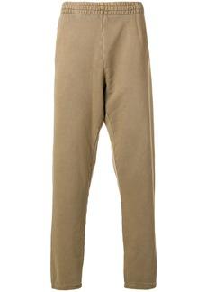 Adidas Yeezy Season 6 sweatpants