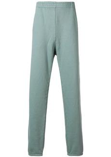 Yeezy Season 6 sweatpants