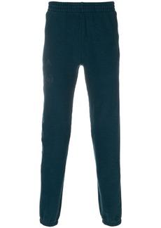Yeezy classic track pants