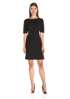 Yoana Baraschi Women's City of Lights Polite Dress