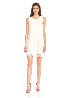 Yoana Baraschi Women's Samba a-Line Mini Dress