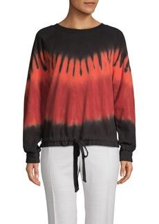 Young Fabulous & Broke Bay Area Sweatshirt