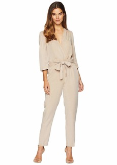 Young Fabulous & Broke Bellows Jumpsuit