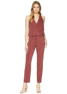Young Fabulous & Broke Birdseye Jumpsuit