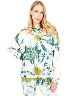 Young Fabulous & Broke Coraline Sweatshirt