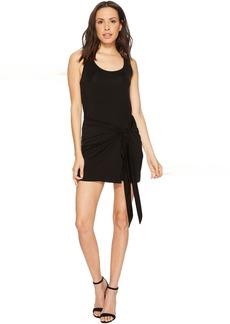 Ferro Dress